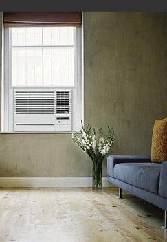 Encuentra tu Aire ventana