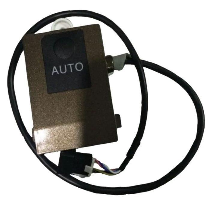 Modulo Receptor Wifi York P/ Minisplit